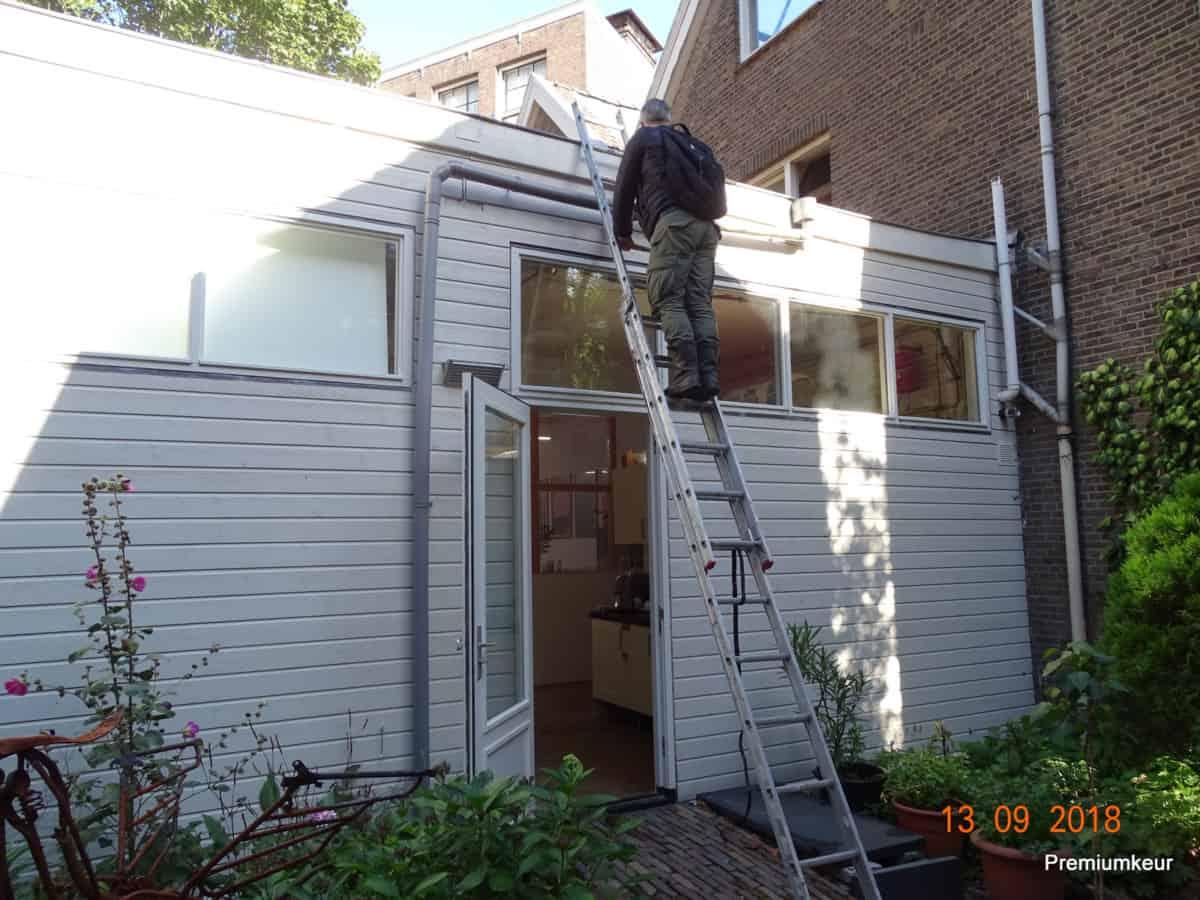 bouwkundige keuring Bloemendaal (3)