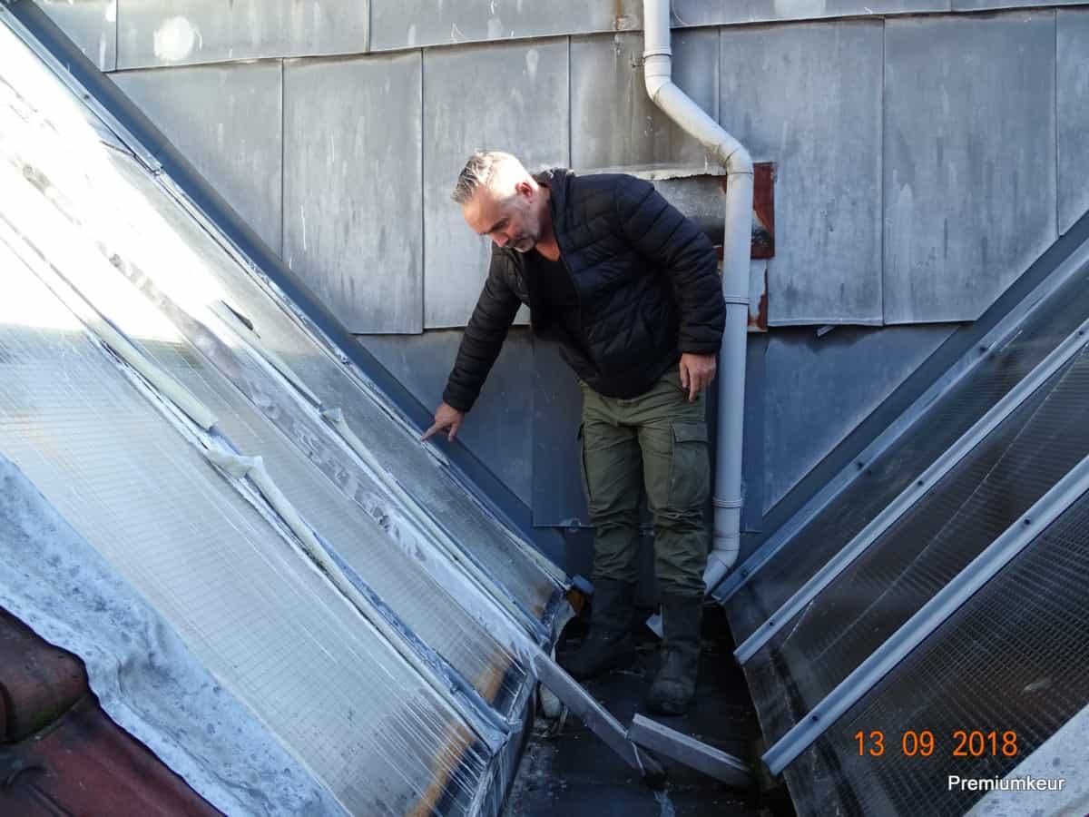 bouwkundige keuring Bloemendaal (4)